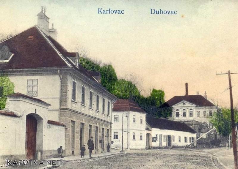 datiranje fotografija starih razglednica
